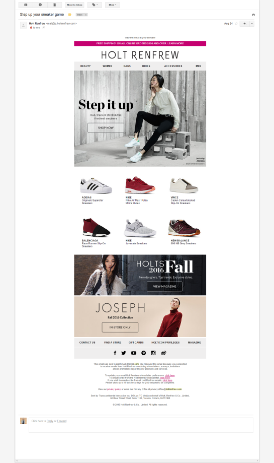 holts-sneakers-email